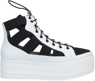 Fessura High-tops & sneakers - Item 11646992CG