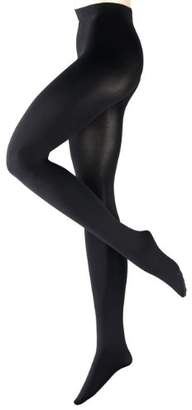 Falke Women's Pure Matt 100 Denier 100 DEN Tights
