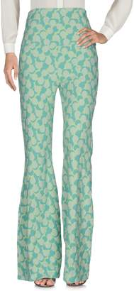 Sucrette Casual pants
