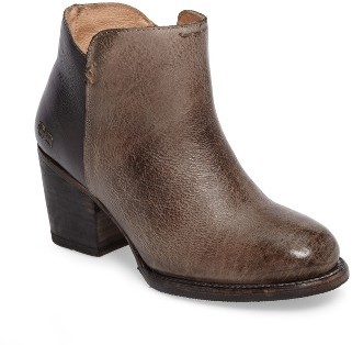 Women's Bed Stu Yell Bootie $234.95 thestylecure.com