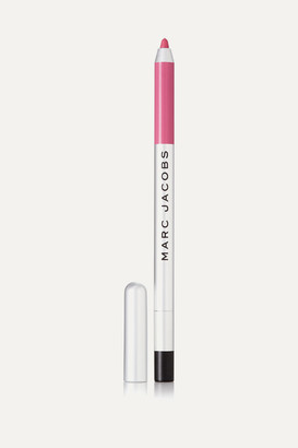 Marc Jacobs Beauty - Highliner Matte Gel Eye Crayon - (pop)ular 49