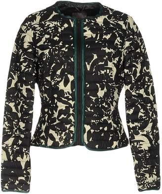 Duvetica Down jackets - Item 41710060VB