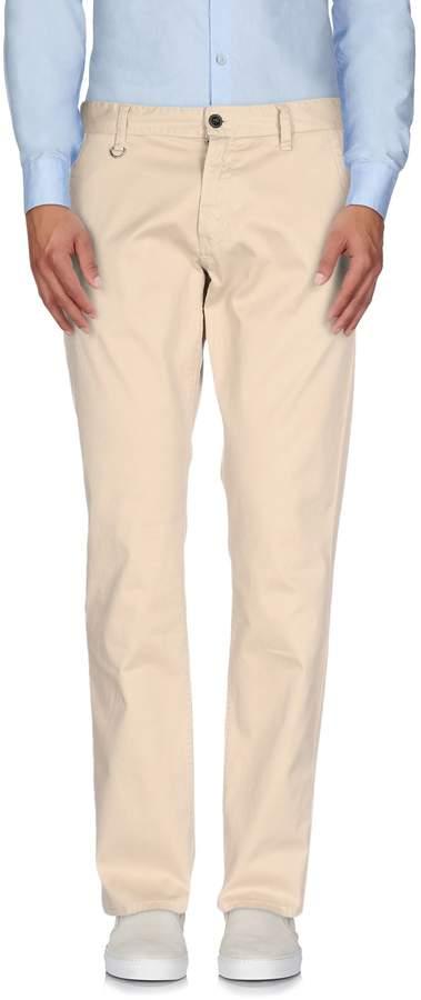 GUESS Casual pants - Item 36795474