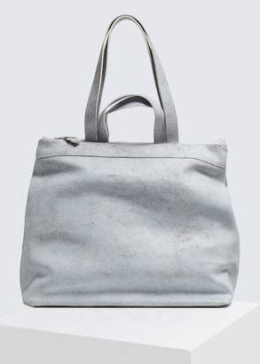Marsèll Large Bag