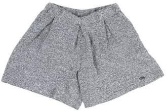 Liu Jo LIU •JO Shorts