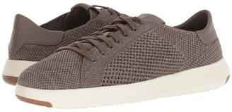 Cole Haan Grandpro Tennis Stitchlite Sneaker Men's Shoes