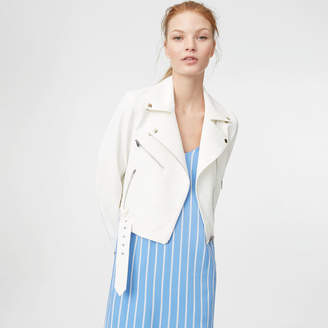 Club Monaco Lacarrah Jacket