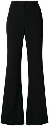 Sonia Rykiel casual wide-leg trousers