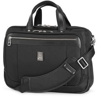 Travelpro Platinum Magna 2 Laptop Briefcase