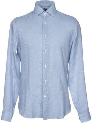 Fedeli Shirts