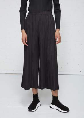 Best of at Totokaelo · Pleats Please Issey Miyake Mellow Pleats Pants Pictures - Simple issey miyake Luxury