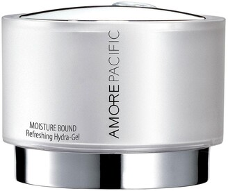 Amore Pacific Amorepacific Moisture Bound Refreshing Hydrating Gel