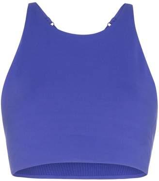 Girlfriend Collective topanga medium support sports bra