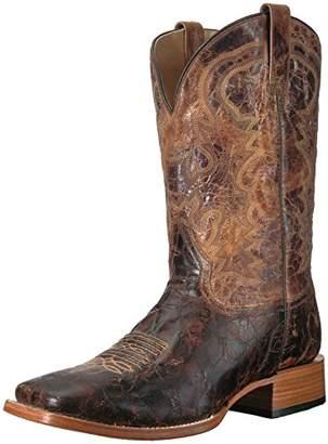 Stetson Men's Austin Western Boot