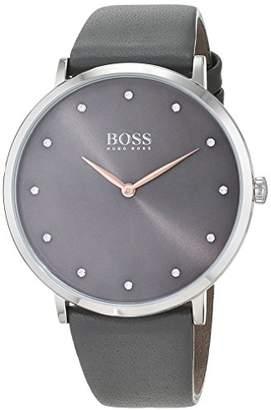 HUGO BOSS Women's Watch 1502413