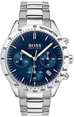 HUGO BOSS Unisex-Adult Watch 1513582