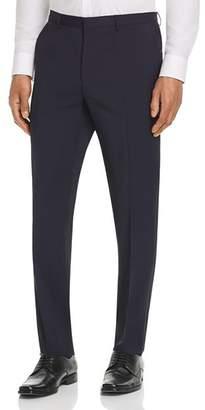 HUGO Hartleys Slim Fit Basic Suit Pants