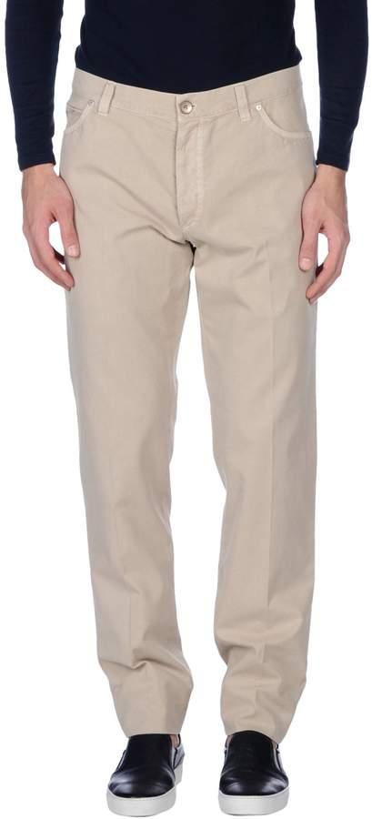 Brunello Cucinelli Casual pants - Item 36941428