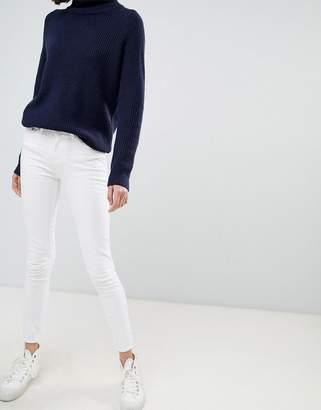WÅVEN Asa Mid RiseSkinny Jeans
