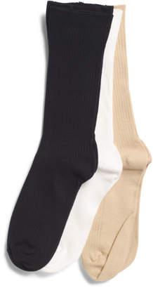8b53d7453c877 Made In Usa Comfort Top Socks