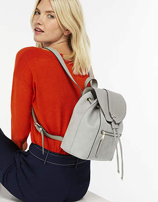 Monsoon Mia Mini Backpack