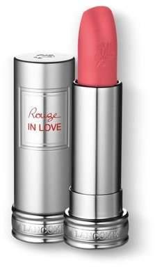 Lancôme Rouge In Love Lipstick - # 232M RoseMantic - 4.2ml/0.12oz