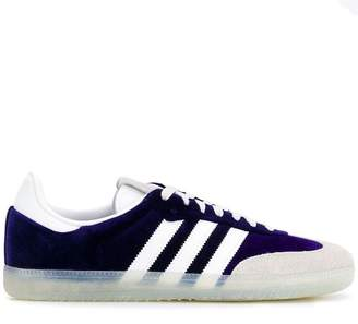 adidas Spezial Whalley sneakers