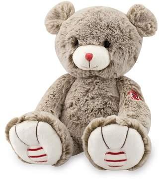 Kaloo Rouge Medium Bear Soft Toy