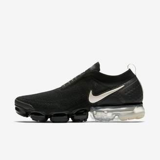 Nike VaporMax Flyknit Moc 2 Unisex Running Shoe