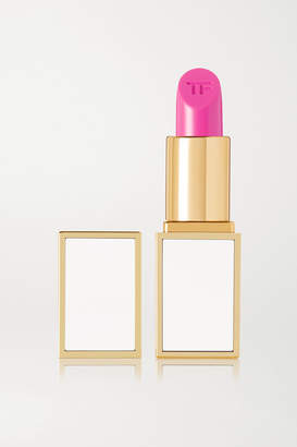 Tom Ford Boys & Girls - Loulou 10