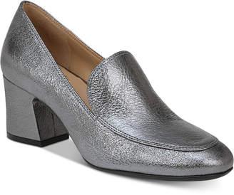 Naturalizer Dany Pumps Women Shoes