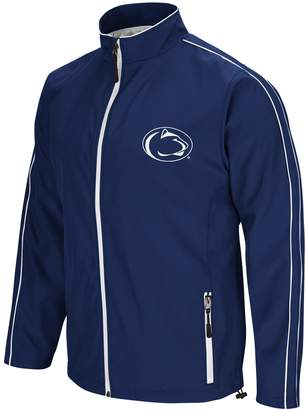 Men's Penn State Nittany Lions Barrier Wind Jacket
