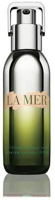 La Mer The Lifting Contour Serum
