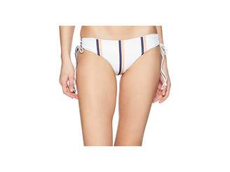 Tavik Bebe Full Swim Bottom Women's Swimwear