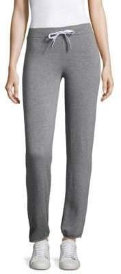 Stateside Relaxed Fleece Pants