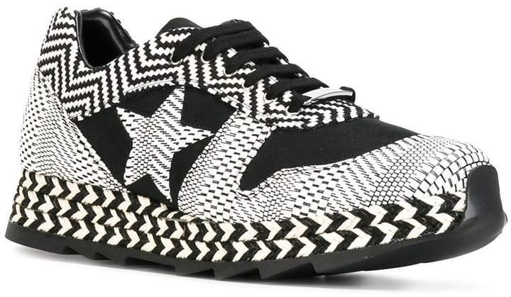 Stella McCartney Macy sneakers