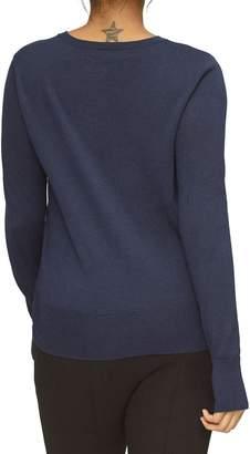 Universal Standard Crewneck Sweater