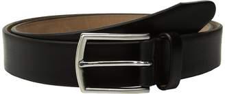Allen Edmonds Bayview Ave Men's Belts