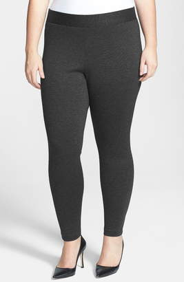 Vince Camuto High Rise Leggings