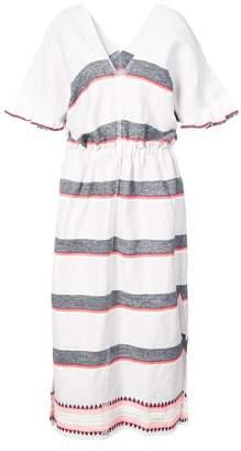Lemlem Naomi Long Dress