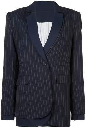 Monse oversized classic blazer