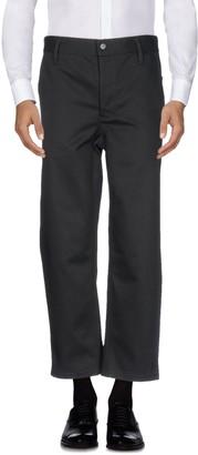 Burberry Casual pants - Item 13197420AJ