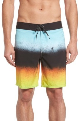 Men's Billabong Tribong X Lo-Fi Board Shorts $59.95 thestylecure.com