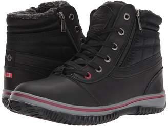 Pajar CANADA Tavin Men's Boots