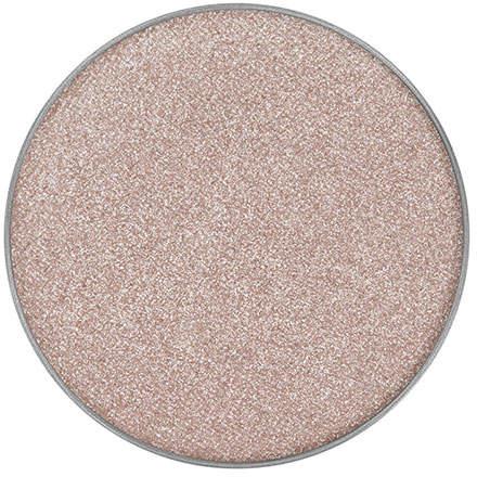 Anastasia Beverly Hills Eyeshadow Single - Vermeer