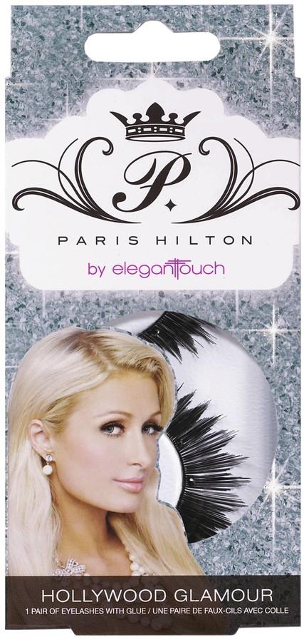 Eylure Hollywood Glamour Lashes