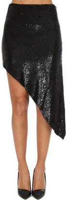 IRO Notrea Skirt