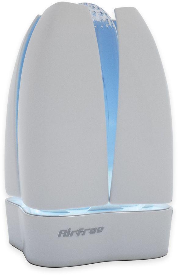 Airfree® Lotus Filterless Air Purifier