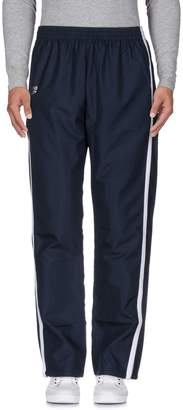 Arena Casual pants