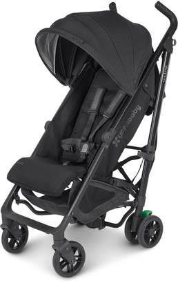 UPPAbaby G-Luxe Jake Stroller